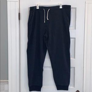 J. Crew Men's Sweat Pants